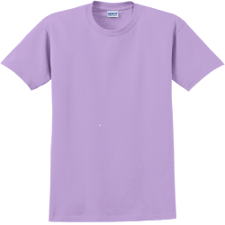 . Lee Shirt 1 Adult 100% Cotton T-Shirts Gildan 2000