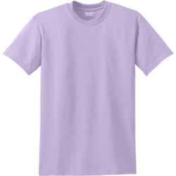 Uponadreamkc Create Men's 50/50 Cotton/Polyester T-Shirts Gildan 8000