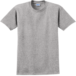 Sports-Performance-Nate-Jacks-FOOTBALL-CAMP----20-20--NEVADA Men Are Dumb Adult 100% Cotton T-Shirts Gildan 2000
