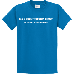 QUALITY REMODELING E  E CONSTRUCTION GROUP