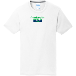 MyflunkIn Apparel